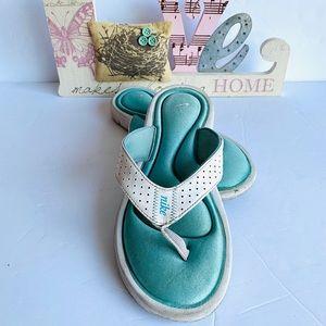 Nike Womens Comfort Thong Sandal W7